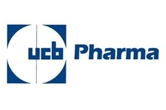 UCB-pharma