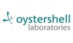 logo_oystershell