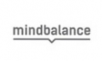 mindballance