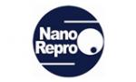 nanorepro-logo