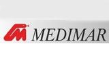 Medimar