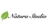 NaturaStudio