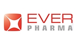 ever-pharma